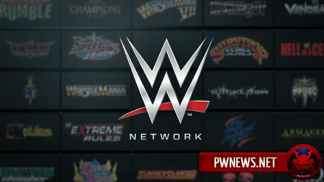 WWE отказались от одного из PPV?