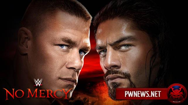 Известны причины, почему WWE начали готовить большие матчи на грядущие PPV Raw и SmackDown