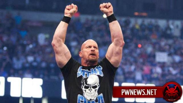 Остин не считает, что WWE слишком страдает из-за сотрясений