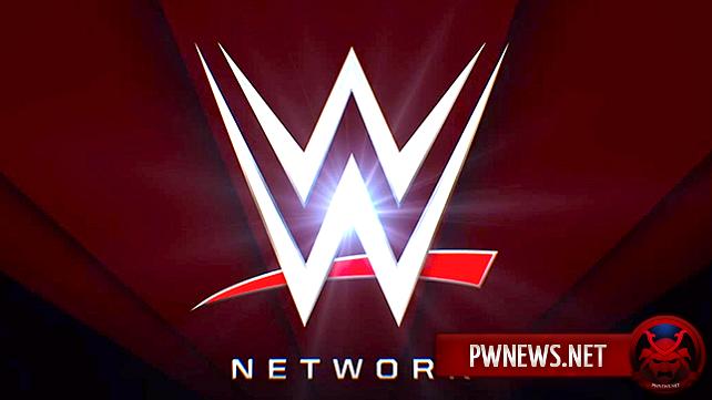 WWE проведут специальное шоу в Лондоне