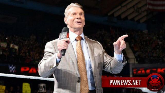 Закулисные новости о положении Микки Джеймс в WWE и состоянии Винса МакМэна