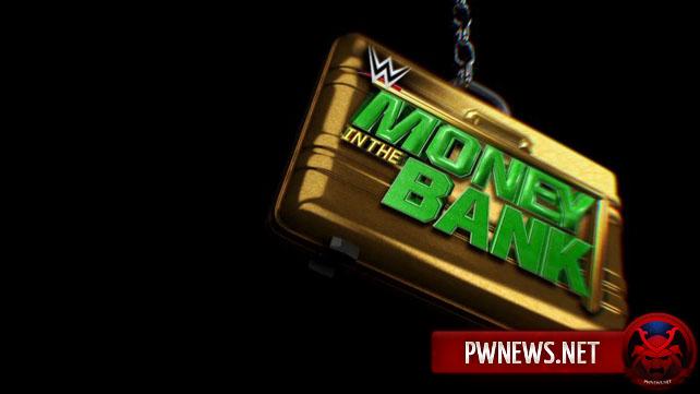 Кто изначально должен был стать седьмым в Money in the Bank матче?