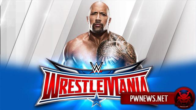 Оценки WrestleMania 32
