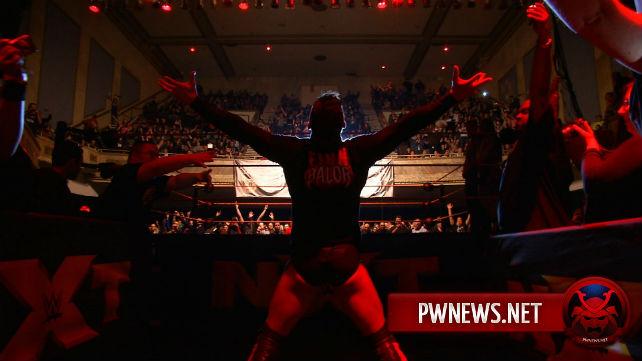 Финн Бэлор о сопернике-мечты, матче с Броком Леснаром, любимой женщине на NXT