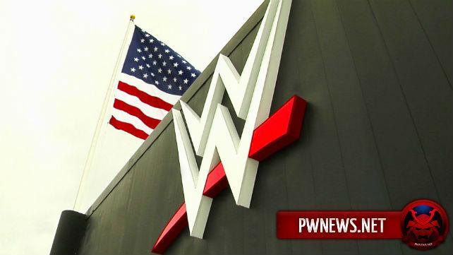 В WWE обговаривают возвращение еще одного титула