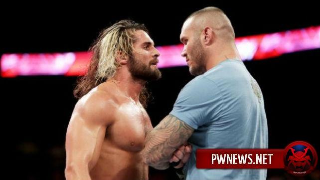 Обновленные сведения о возвращении ТОП-звезд WWE
