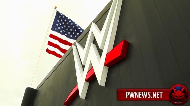 Закулисные новости о новом еженедельном шоу WWE
