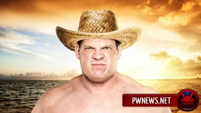 Опровержение нескольких новостей и слухов вокруг хаус-шоу WWE на Гавайях