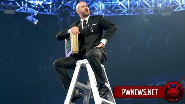 Обзор SmackDown 02.06.2016