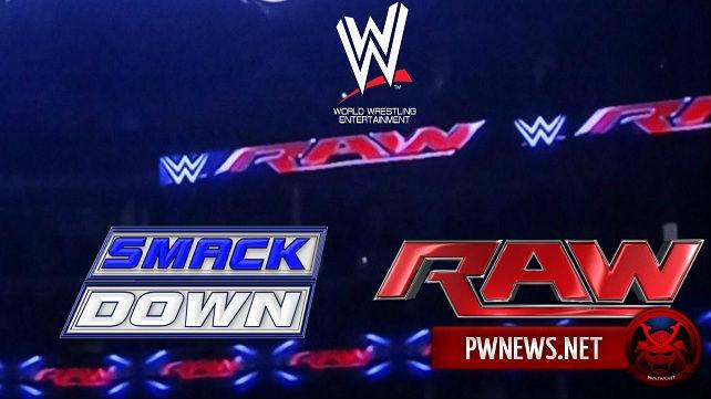 PWNews открывает набор обозревателей еженедельников WWE