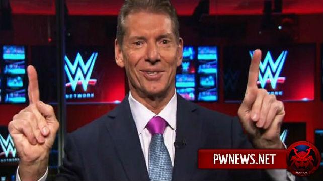 WWE снимут фильмы про Романа Рейнса, Кевина Оуэнса, МакМэнов, и многих других