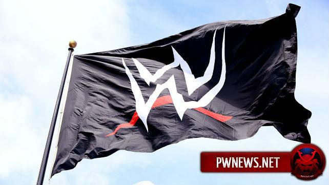 Более 50 бывших звезд WWE подали на компанию в суд; Ответ стороны Винса МакМэна