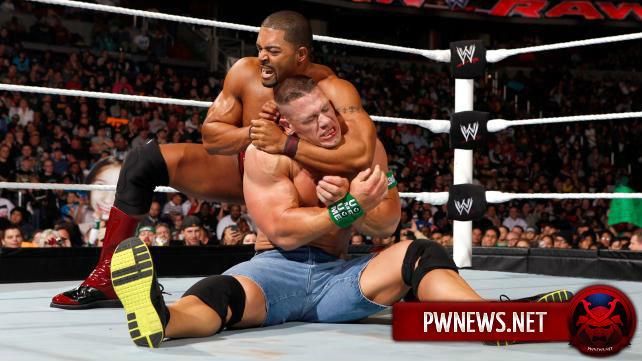 WWE нашли человека, который заменит Джерри Лоулэра у комментаторского стола