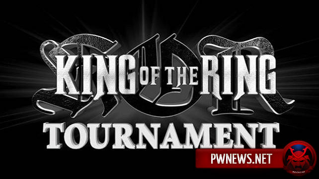 WWE вернут King of the Ring?