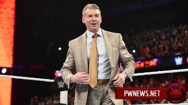 В WWE решили провести масштабную чистку лоу- и мид-карда