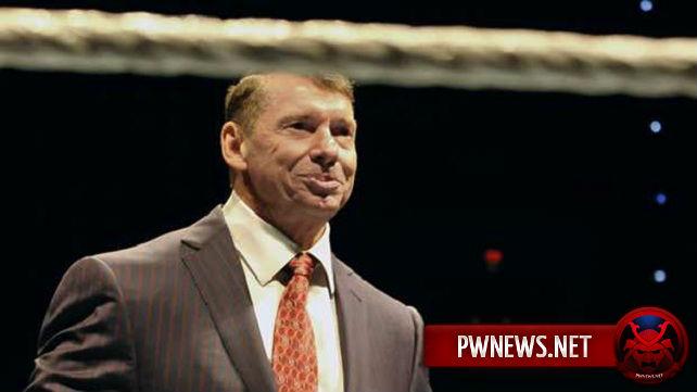 В WWE запретили использовать еще одно слово на еженедельниках