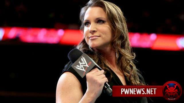 Стефани МакМэн хочет изменить предвзятое мнение людей о продукте WWE