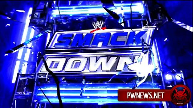 О просмотрах финального эпизода SmackDown в записях