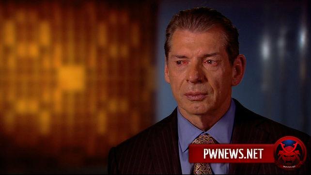 Для чего WWE возвращают звезд прошлого?