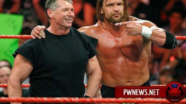 Кто отвечал за букинг прошлого RAW?