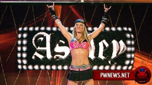 Бывшая работница WWE утверждает, что её изнасиловали на Ближнем Востоке