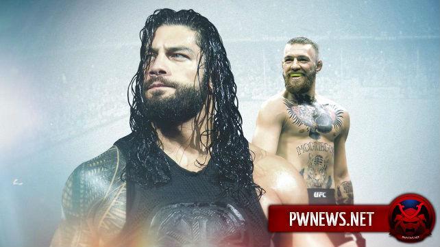 Звезды WWE против про-спортсменов (10 эпичных столкновений)