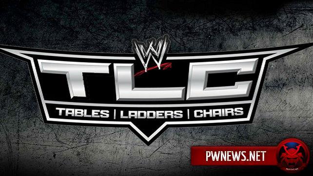 Дэниал Брайан анонсировал матч со стульями на TLC