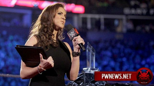 Противостояние брендов продолжается: Raw приняли вызов SmackDown