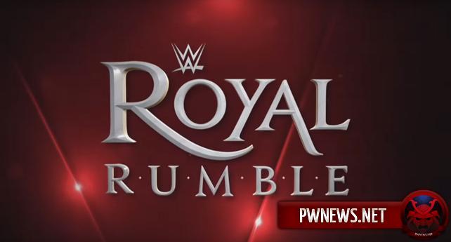 Список участниц женского Royal Rumble матча 2018