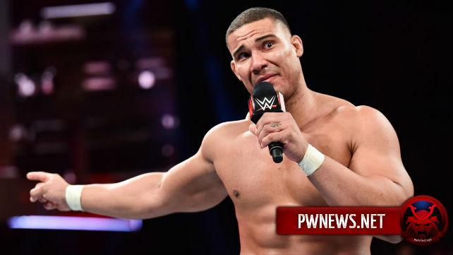 О решении убрать Джейсона Джордана из мужской команды Raw Survivor Series; Анонсирован дебют Харпера и Роуэна в новых образах
