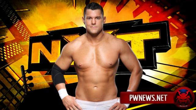 WWE заинтересованы в подписании Эдди Эдвардса
