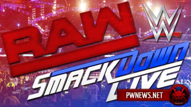 На Raw назначен сегмент, а на SmackDown — матч за чемпионство WWE (внимание, присутствуют спойлеры Survivor Series)