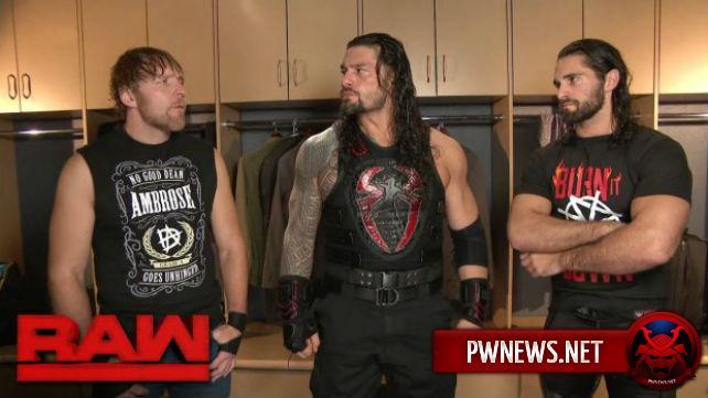 Как матч за интерконтинентальное чемпионство и сегмент полутяжеловесов в мэйн-ивенте повлияли на просмотры Raw?