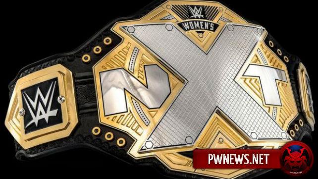 Суперзвезда NXT травмировалась?; Об участницах матча за чемпионство женщин на TakeOver; В группировке Адама Коула пополнение (СПОЙЛЕР)