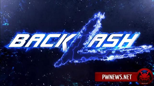 Матч за титул чемпионки Raw назначен на Backlash 2018 (спойлеры с Monday Night Raw)