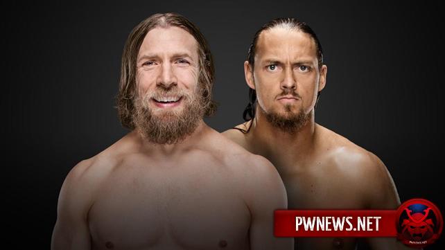 Матч за женское чемпионство SmackDown и одиночный матч анонсированы на Backlash 2018; Обновлённый кард Backlash 2018