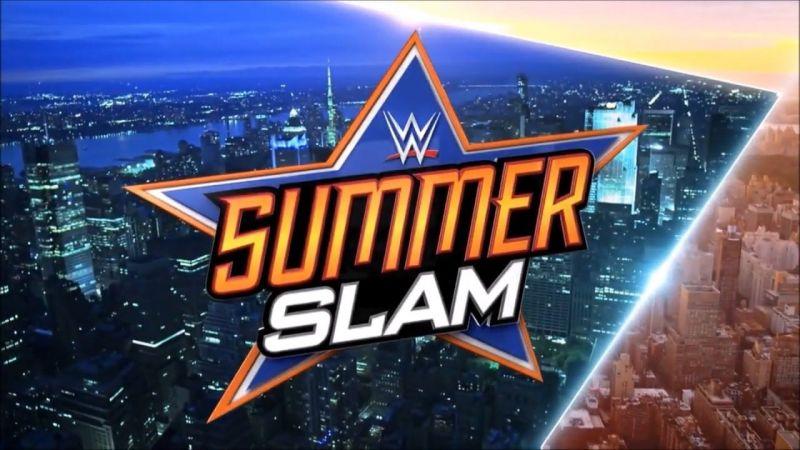 Новый титульный поединок анонсирован на kickoff SummerSlam 2018 (присутствуют спойлеры Raw)