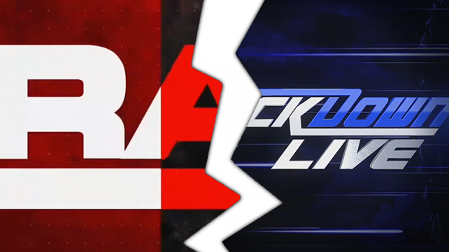 WWE планируют свернуть правило «Wild card»