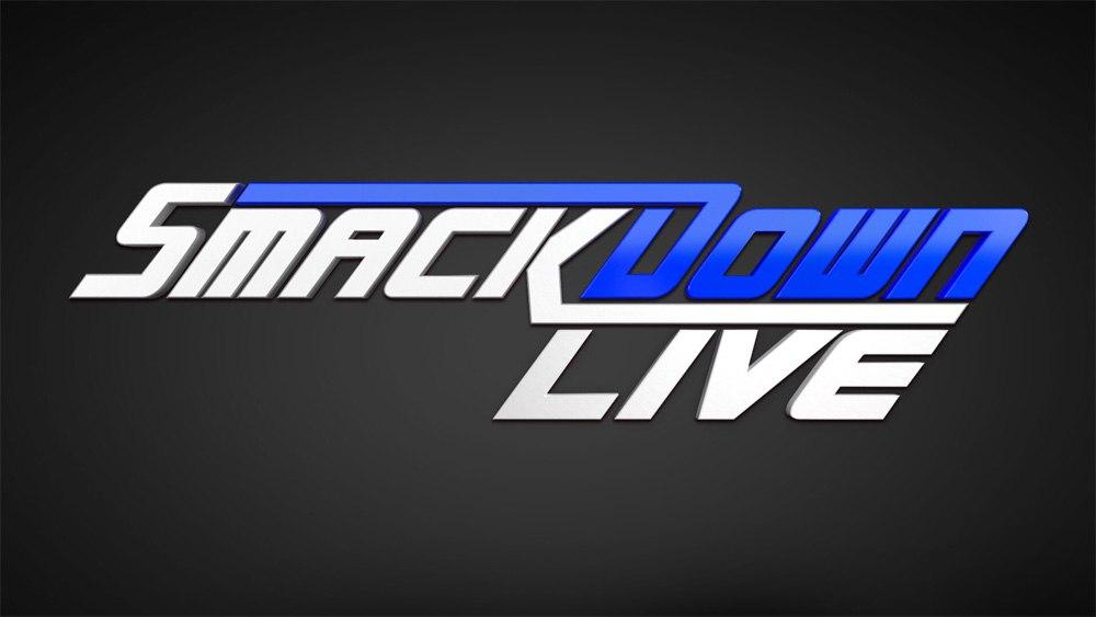 Матч за первое претендентство и сегмент с ЭйДжей Стайлзом анонсированы на следующий эфир SmackDown (спойлеры со SmackDown)