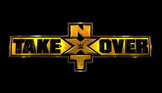 Ещё одну звезду постигла травма перед NXT TakeOver