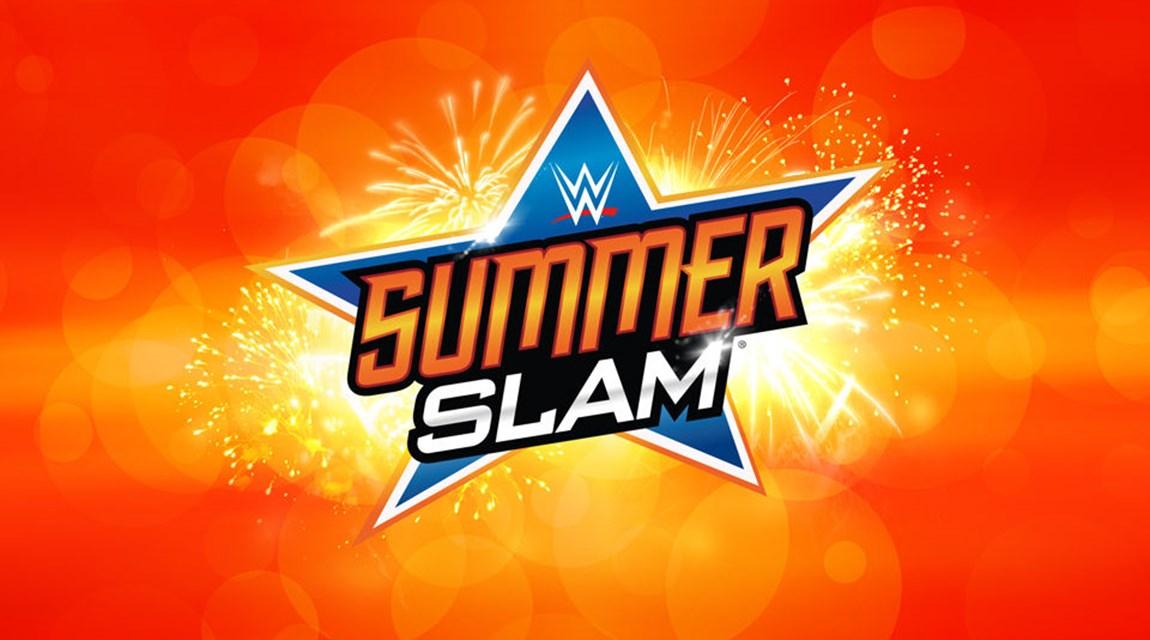 Официально: Миз принял вызов Дэниала Брайана на SummerSlam 2018