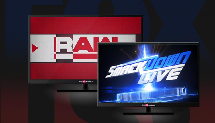 WWE изменили свои планы на последние выпуски Raw в этом году