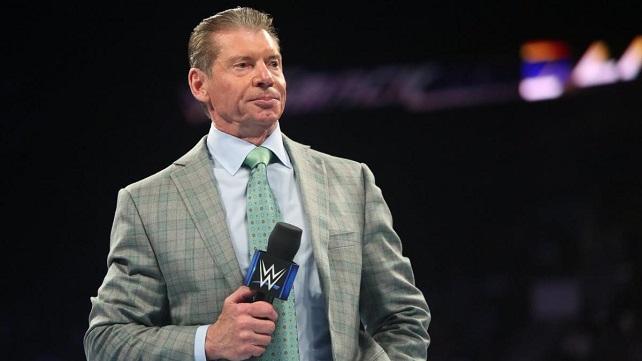 Много рестлеров WWE выходили на контакт с AEW