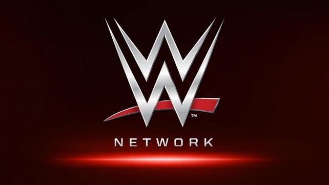 WWE намерены в будущем записывать хаус-шоу для WWE Network