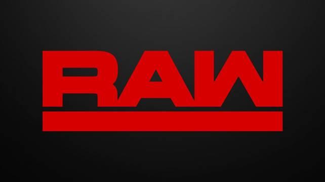 На Raw в скором времени может произойти очередной хил-тёрн