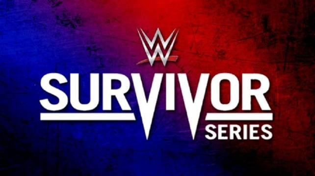 Стало известно, кто займет нишу капитана мужской команды SmackDown к Survivor Series (спойлер записей SmackDown)