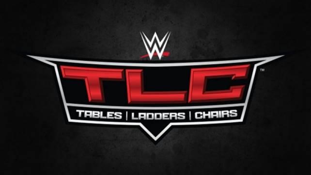 Финал турнира Mixed Match Challenge назначен на TLC 201...