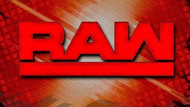 Большие события произошли во время эфира Raw (ВНИМАНИЕ, спойлеры)