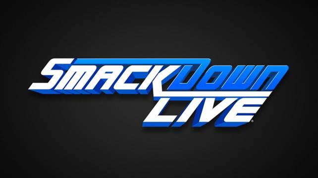 Рематч с Money in the Bank и два сегмента анонсированы на грядущий эфир SmackDown