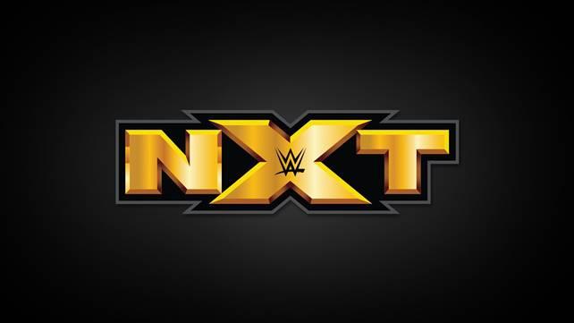 Спойлеры записей эпизодов NXT за август и сентябрь